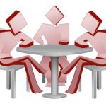 Tischgesellschaft_72dpi_web