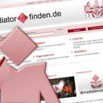 mediator-finden.de