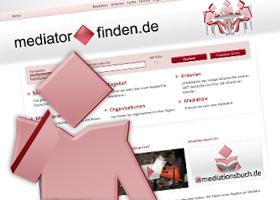 Mediationsverbande Mediation De Blog
