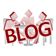 app-icon-mediation-blog-01-114px