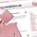 blog-mediation.de-news