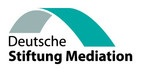 Logo Deutsche Stiftung Mediation