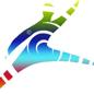 Logo Pfeos