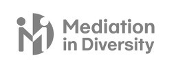 Logo Mediation in Diversity